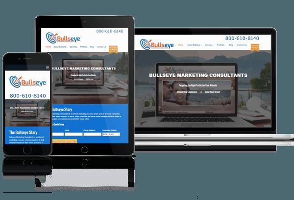Web Design West Palm Beach