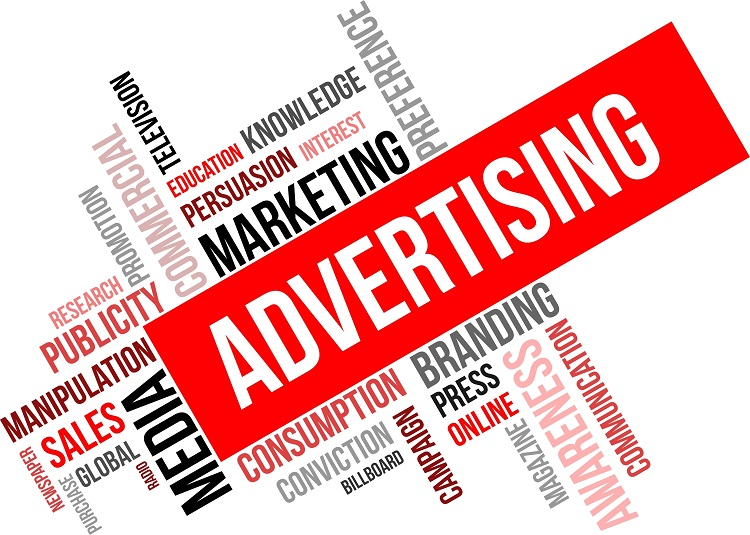 Top-10-Advertising-Tricks-and-Techniques