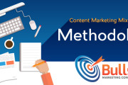 What's Your Content Marketing Strategy Mix Formula?