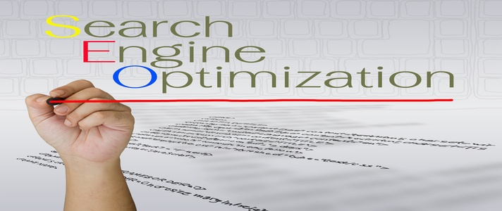 search engine optimization-boynton beach