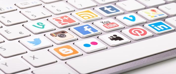 social media marketing-fort pierce