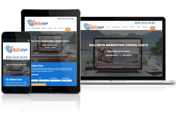 Web Design Boynton Beach