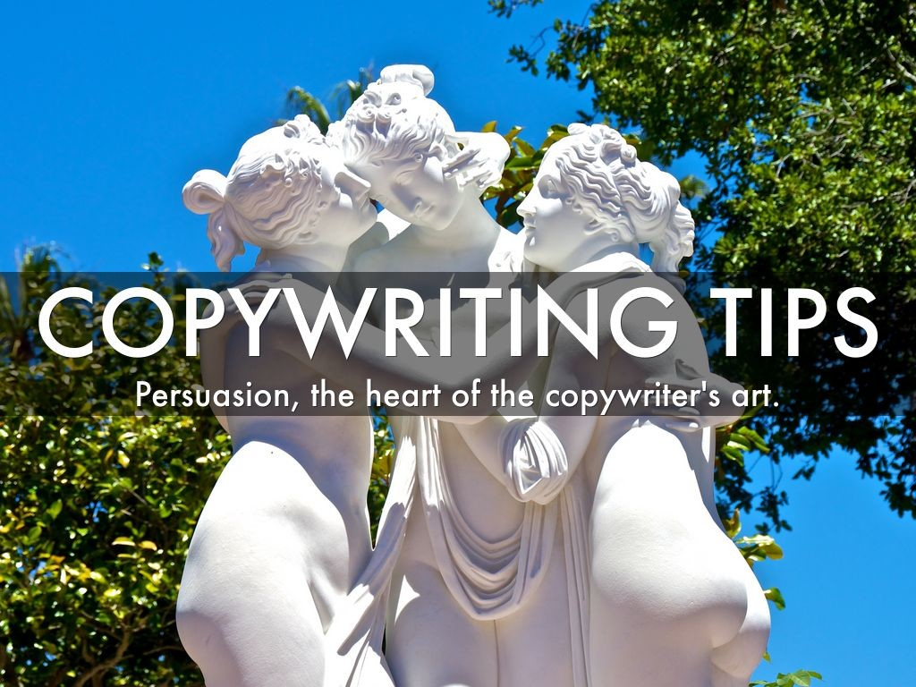 copywriting-tips-target-audience