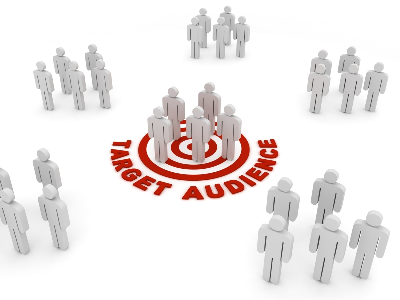 target-your-audience-for-local-businesses
