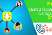 Build a Social Media Campaign with Snapchat