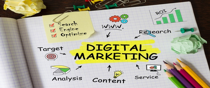 digital marketing-boca raton