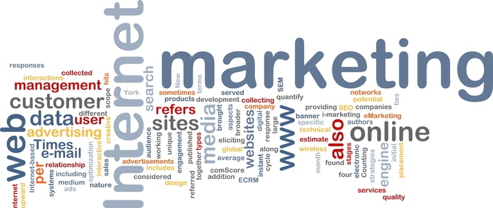 internet marketing-miami