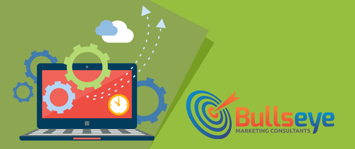Business to Business Marketing Strategies to Boost Your Local Target Audience