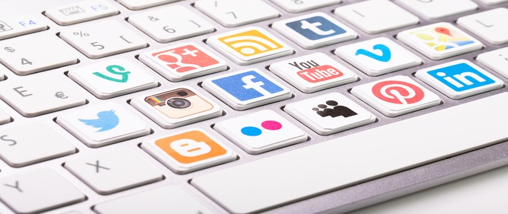 social media marketing-fort pierce