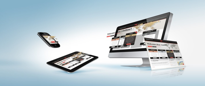 web design-fort lauderdale