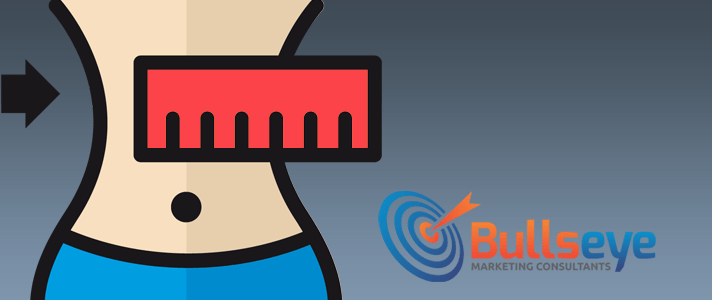 Easy Marketing Ideas for the Physical Fitness Market