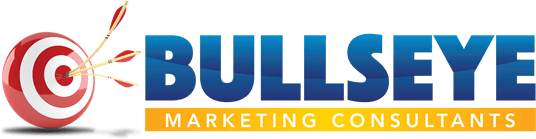 Bullseye Marketing Consultatns