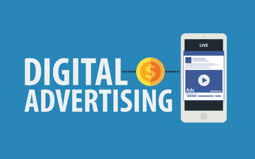 How to Write Killer Facebook Lead Ads With a High Conversion Rate