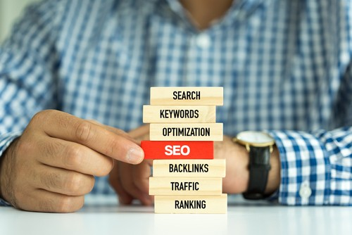 Incredible Ways To Benefit From An SEO Manager