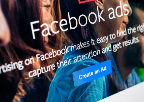 How to Get the Highest ROI From Facebook Ads