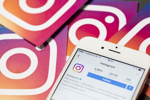 How To Grow a Massive Following on Instagram
